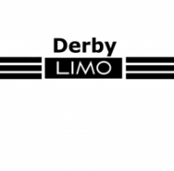 Limo Service Derby