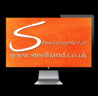 Steelasophical Steel Band