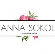 Anna Sokol Photography
