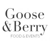 Goose & Berry