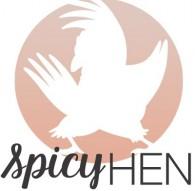 Spicy Hen