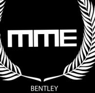 Hire A Bentley