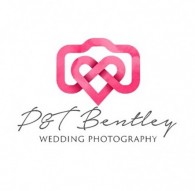 Bentley Weddings