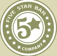 Five Star Bar Co