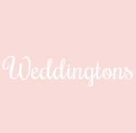 Weddingtons