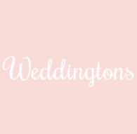 Weddingtons