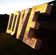 Love Letter Weddings