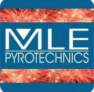 MLE Pyrotechnics
