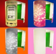 Fun Pod Photo Booths Ltd