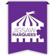 Jigsaw Marquees