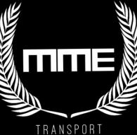 MME Prestige
