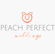 Peach Perfect Weddings