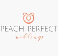 Peach Perfect Weddings