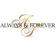 Always & Forever Uk