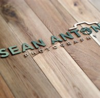 Sean Anton Photography