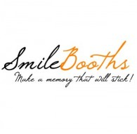 Smile Booths Photobooth Hire