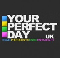 Your Perfect Day UK