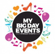 My Big Day Events