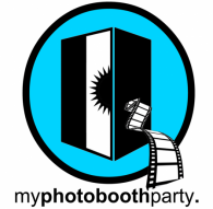My Photo Booth Party