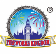 FIREWORKS KINGDOM