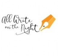 All Write On The Night