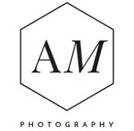 Anna Mathilda, Intimate Wedding Photographer