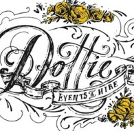Dottie Events and Hire