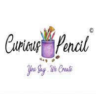 Curious Pencil
