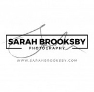 Sarah Brooksby Photography