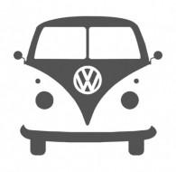 McTrigg Campers VW Splitscreen Hire