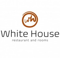 White House Hotel & Restaurant