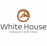 White House Hotel & Restaurant