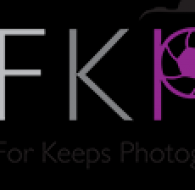 For Keeps Photography