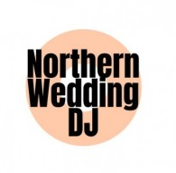 Northern Wedding DJ