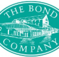 The Bond Company