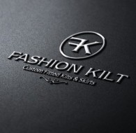 Fashion Kilt
