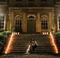 Louisianna's Weddings