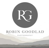 Robin Goodlad Photography