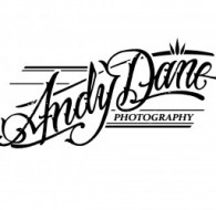 Andy Dane Photography