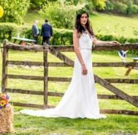Glyngynwydd Wedding Barn