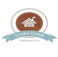 Story Cabin Wedding Films
