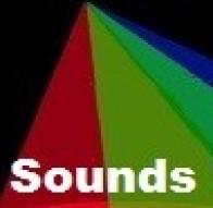 DJ Sounds Mobile Disco