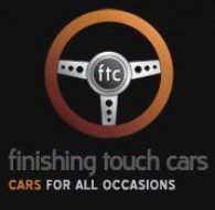 Finishing Touch Cars