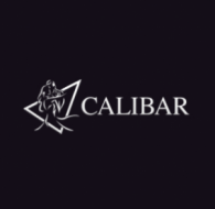 Calibar Events