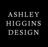 Ashley Higgins Design