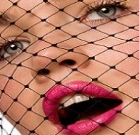 MimiD makeup