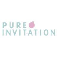 Pure Invitation Limited