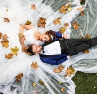 Wedcuts - Wedding Video Editing Services