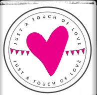 Just a Touch of Love