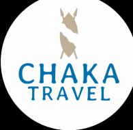 Chaka Travel